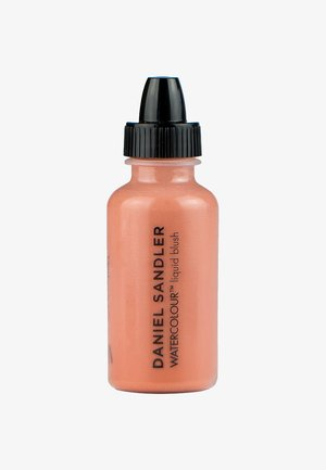 WATERCOLOUR™ LIQUID BLUSH 15ML - Blusher - 22 chelsea