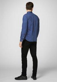 Produkt - Shirt - medium blue denim - 2