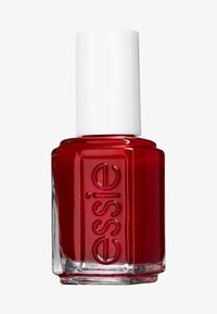 Essie - NAIL POLISH - Nail polish - 635 let's party - 0