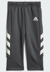 adidas Performance - Trainingspak - pink - 3
