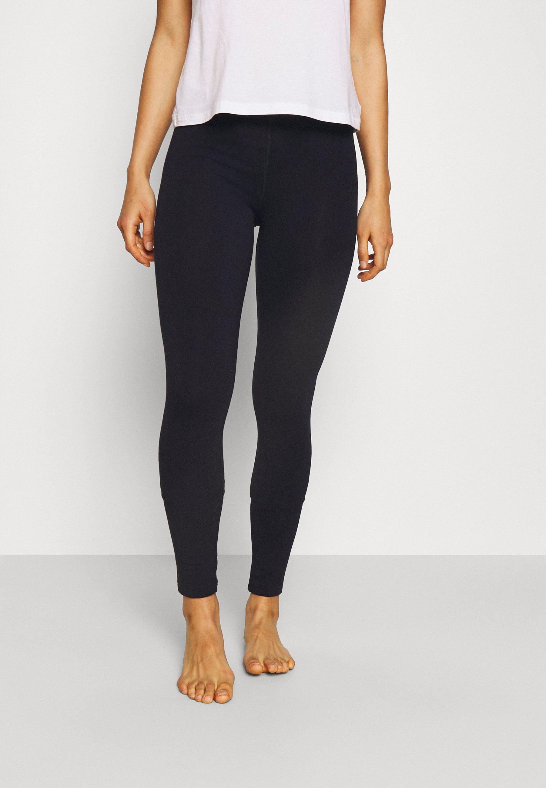 Donna NATURE TECH - Pantaloni del pigiama