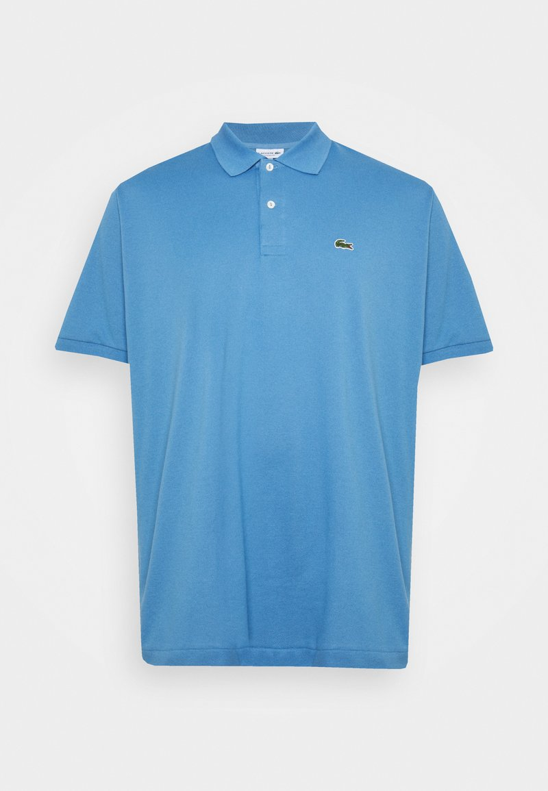 Lacoste - PLUS - Polo shirt - turquin blue