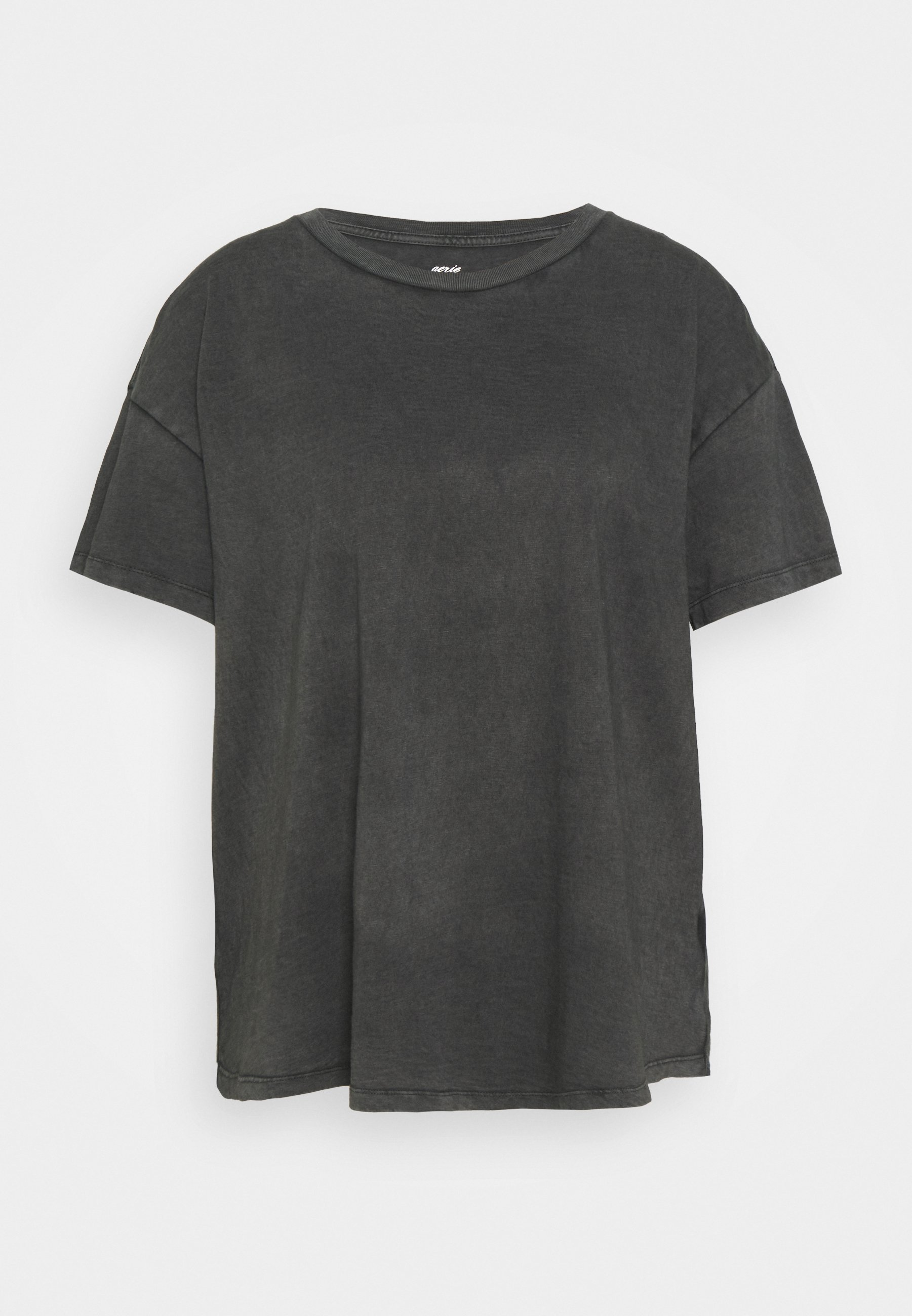 Damen BASIC TEE - T-Shirt basic