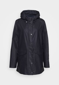 Barbour - GANNET CASUAL - Parka - navy - 5