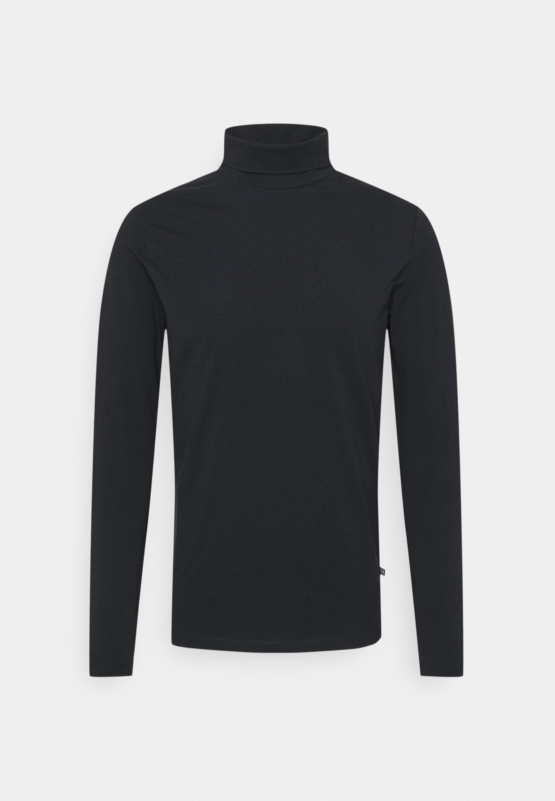 Herrer MAJOSEPH LS - Langærmede T-shirts