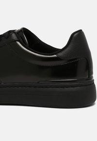 ALDO - TOSIEN - Trainers - black - 5