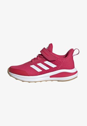 FORTARUN RUNNING SHOES 2020 - Neutral running shoes - pink