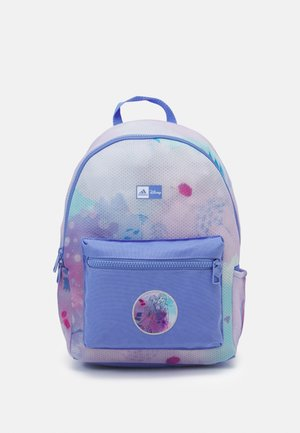 Rucksack - chalk purple/bliss purple/ice green