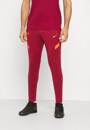 LIVERPOOL FC PANT - Tights - team red/bright crimson/bright crimson