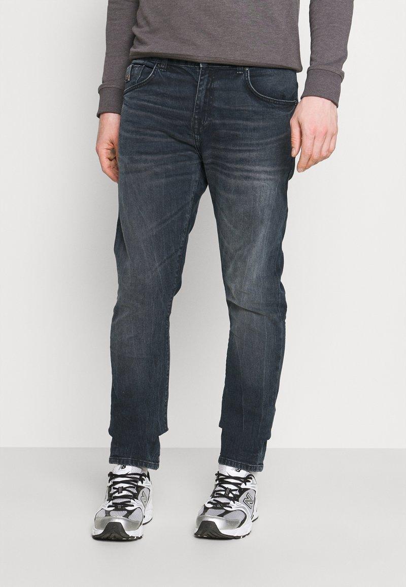 LTB - JOSHUA - Slim fit jeans - sheeran undamaged wash