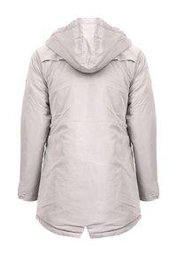 Felix Hardy - Light jacket - grey - 4