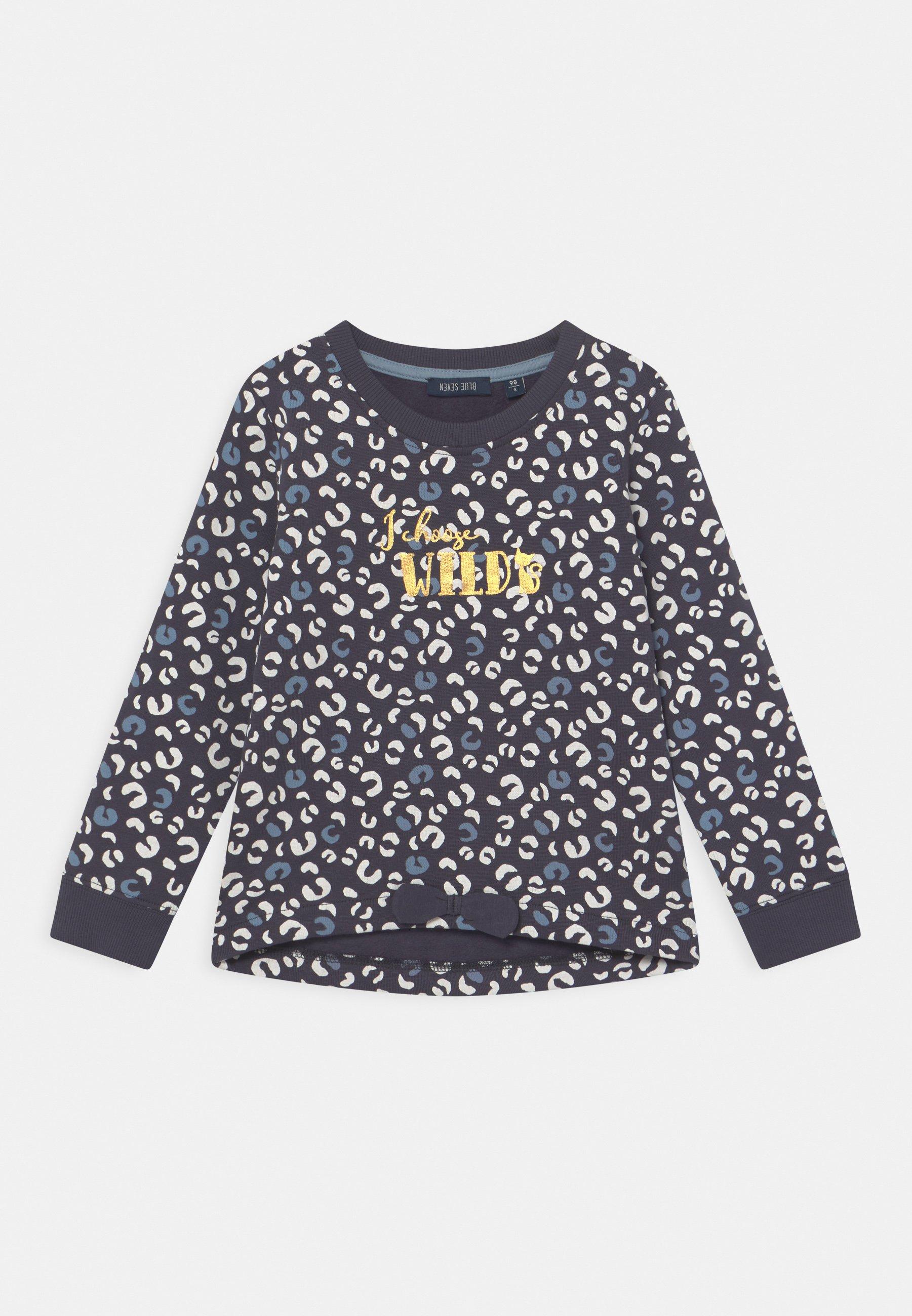 Kinder KIDS GIRLS  - Sweatshirt