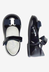 Naturino - JETE - Baby shoes - blue - 1
