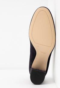 Högl - Classic heels - ocean - 6