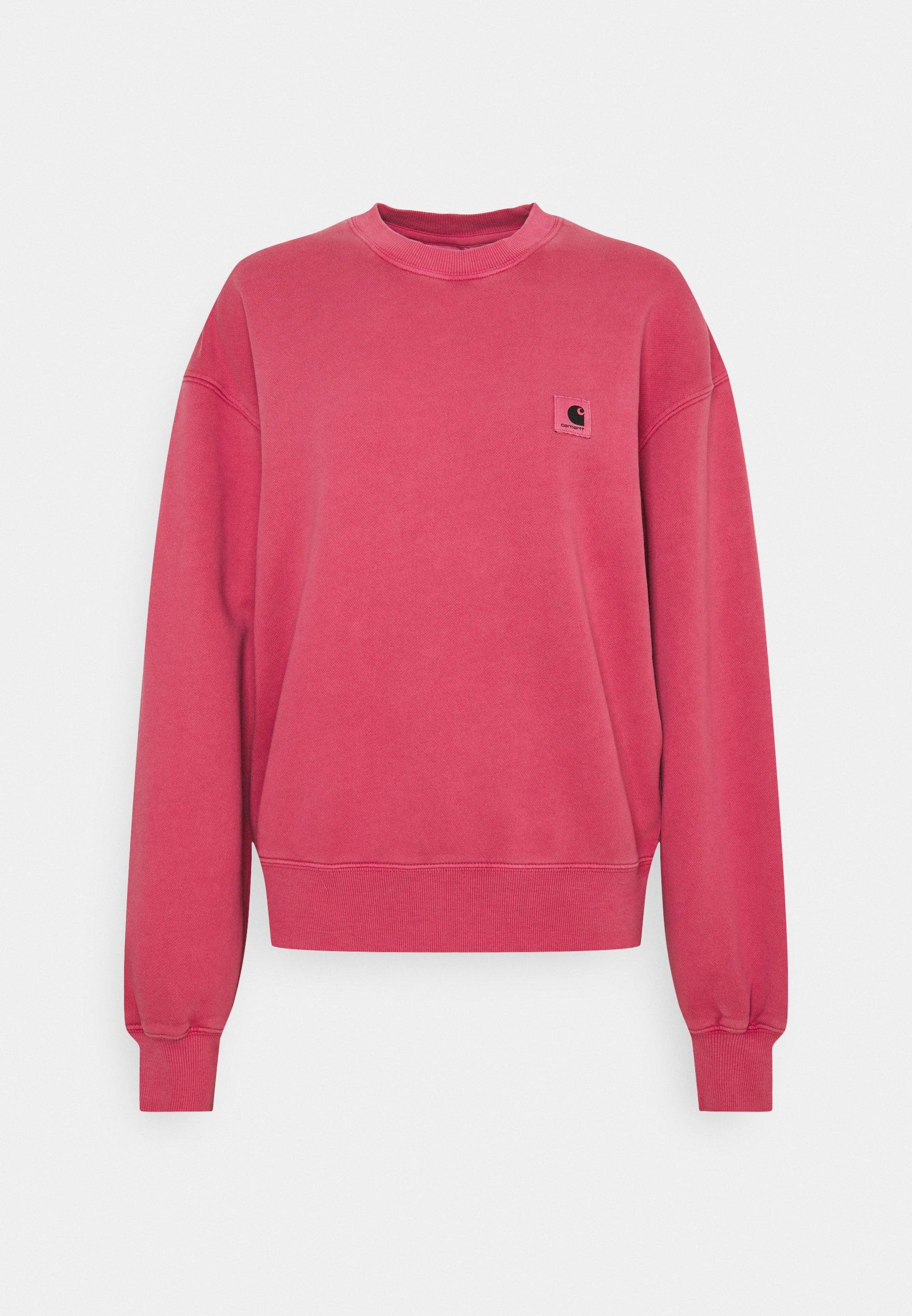 Damen NELSON - Sweatshirt
