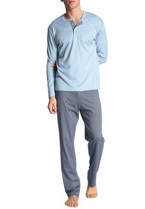 PYJAMA LANG - Pyjama set - placid blue