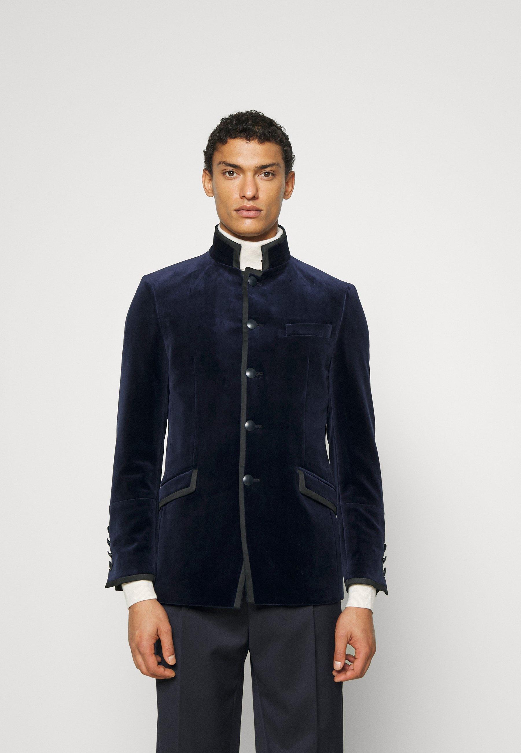 Men JACKET GLORY - Blazer jacket
