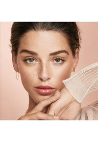 Bobbi Brown - EXTRA LIP TINT  - Lipstick - bare nude sparkle - 1