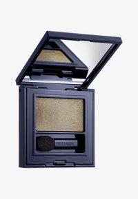 Estée Lauder - PURE COLOR ENVY EYESHADOW MONO 1,8G - Eye shadow - jaded moss - 0