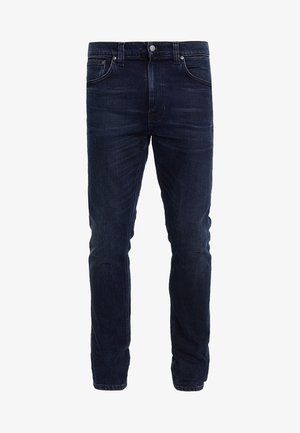 LEAN DEAN - Jeans Slim Fit - nearly dry