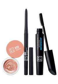 3ina - SIMPLY IRRESISTIBLE - Makeup set - - - 1