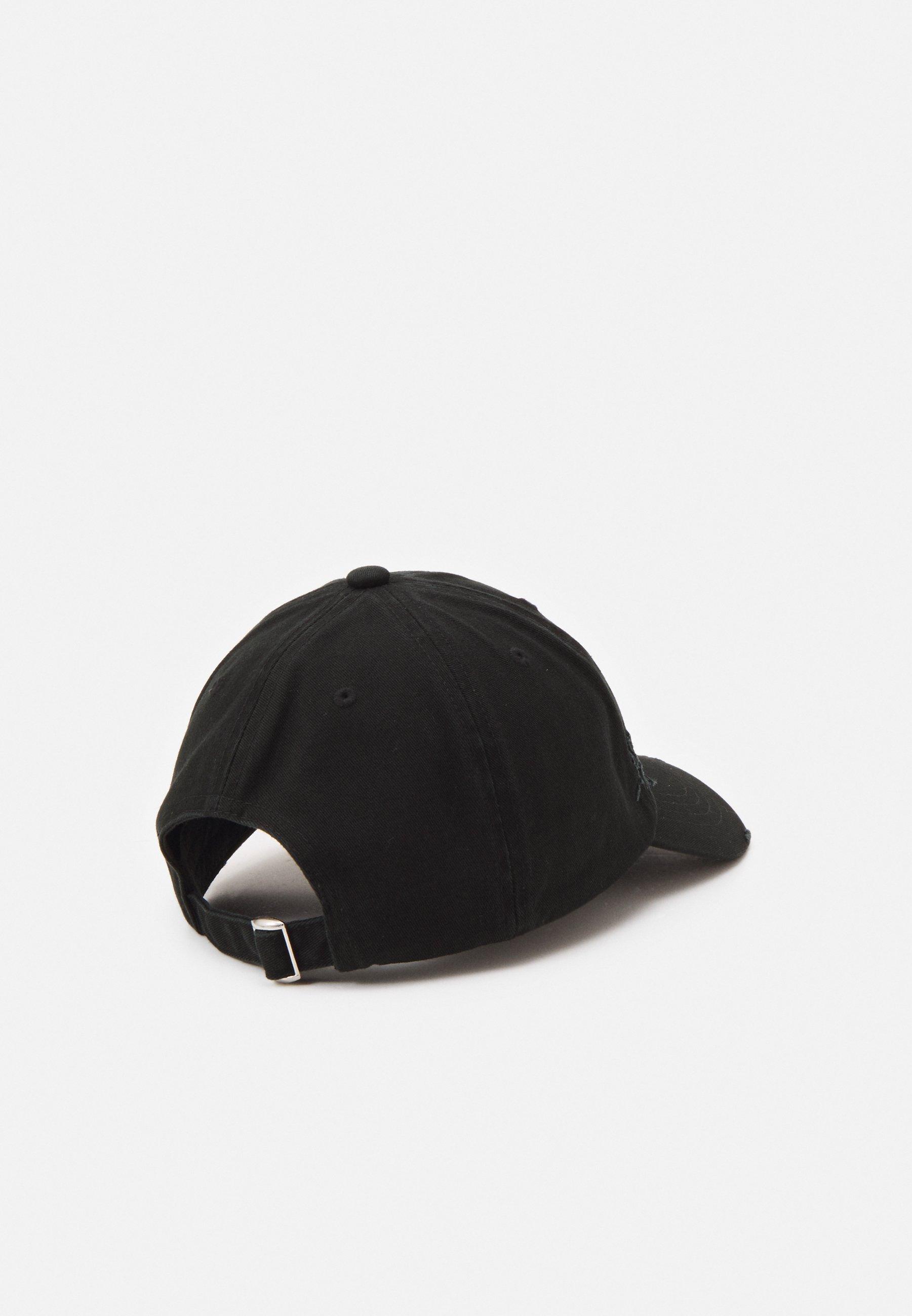 Herren ONSHOLDEN DISTRESSED CAP UNISEX - Cap