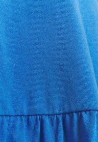 Marc O'Polo DENIM - Jerseyklänning - intense blue - 2