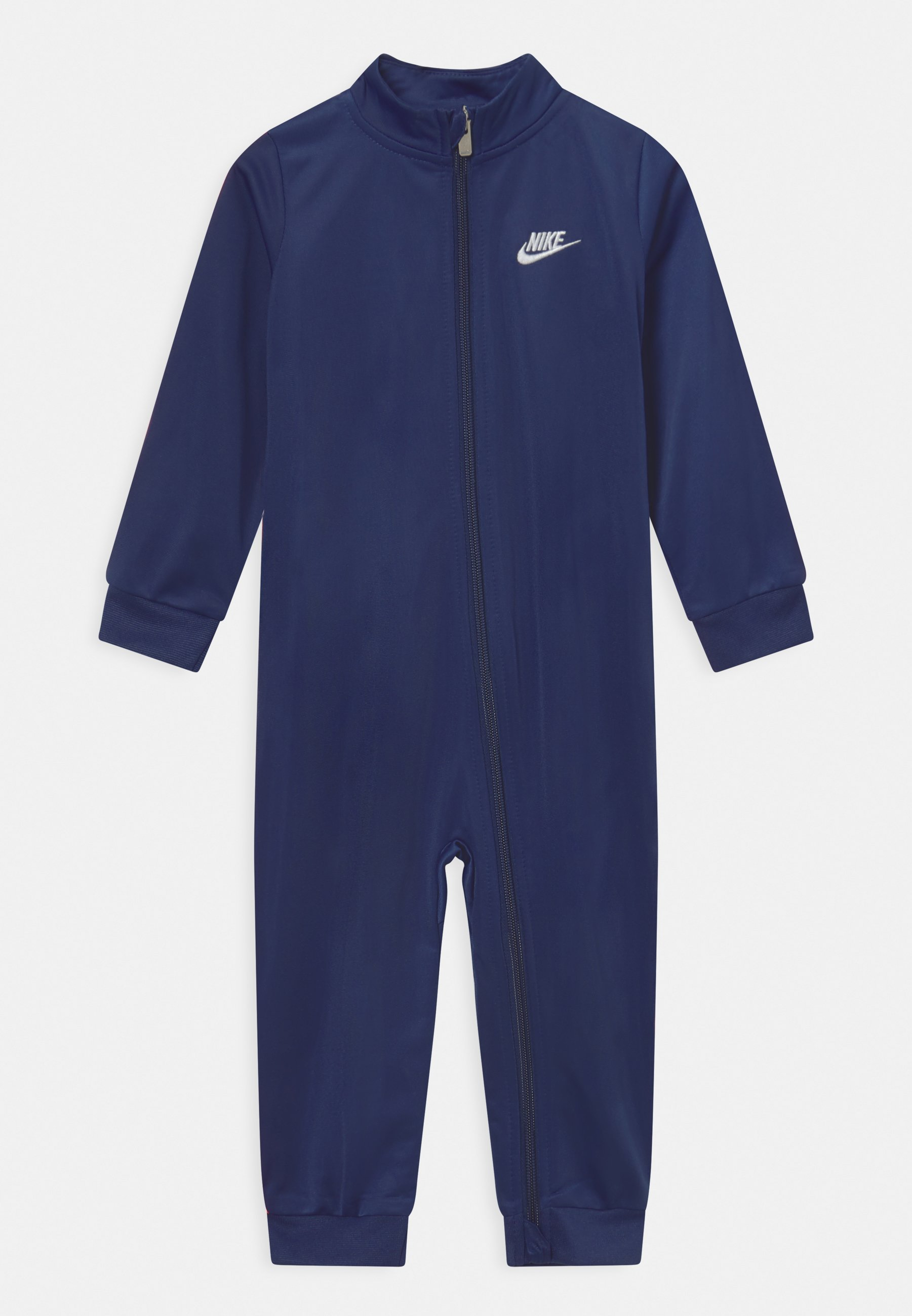 Kids TRACK COVERALL UNISEX - Jumpsuit