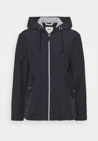 edc by Esprit - Light jacket - navy - 0