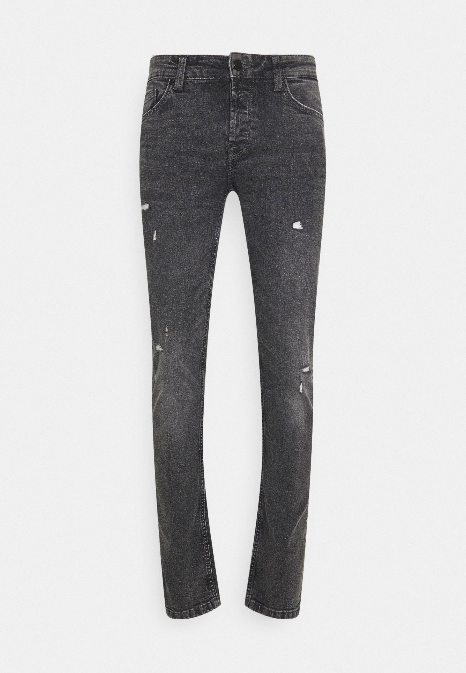 Men ONSLOOM LIFE - Slim fit jeans