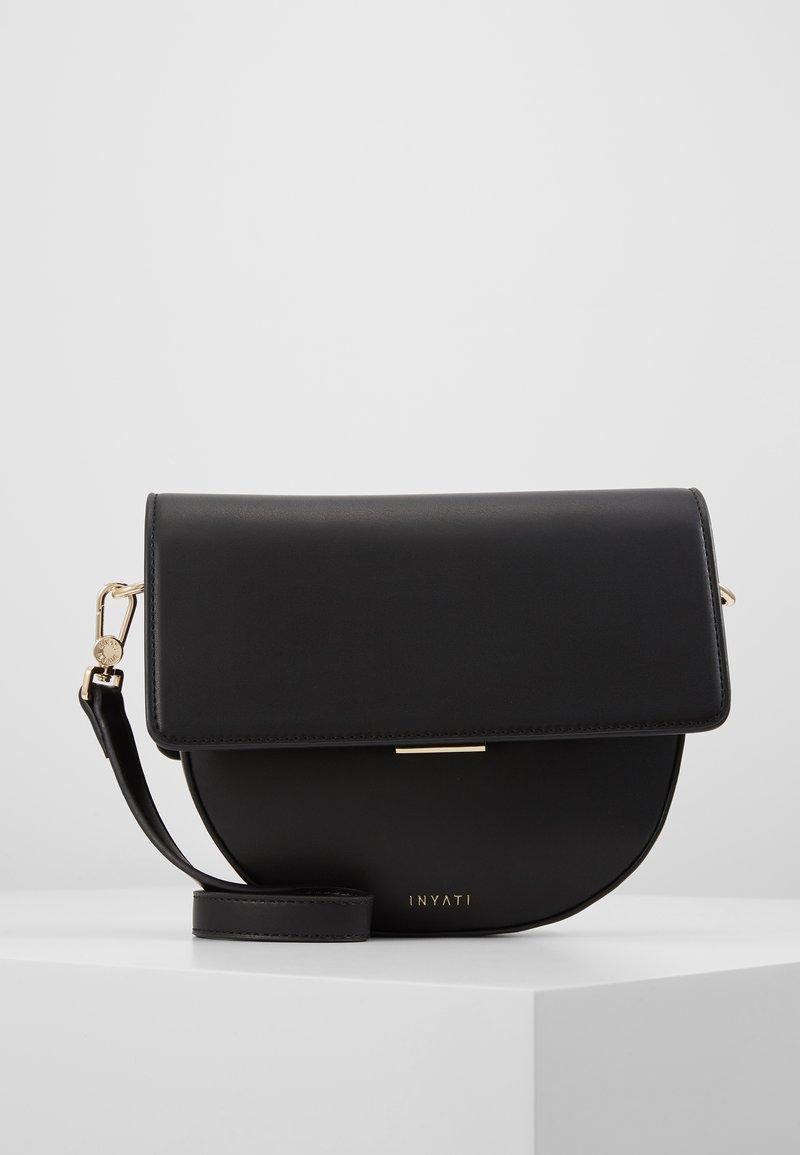 Inyati - BROOKE - Across body bag - black