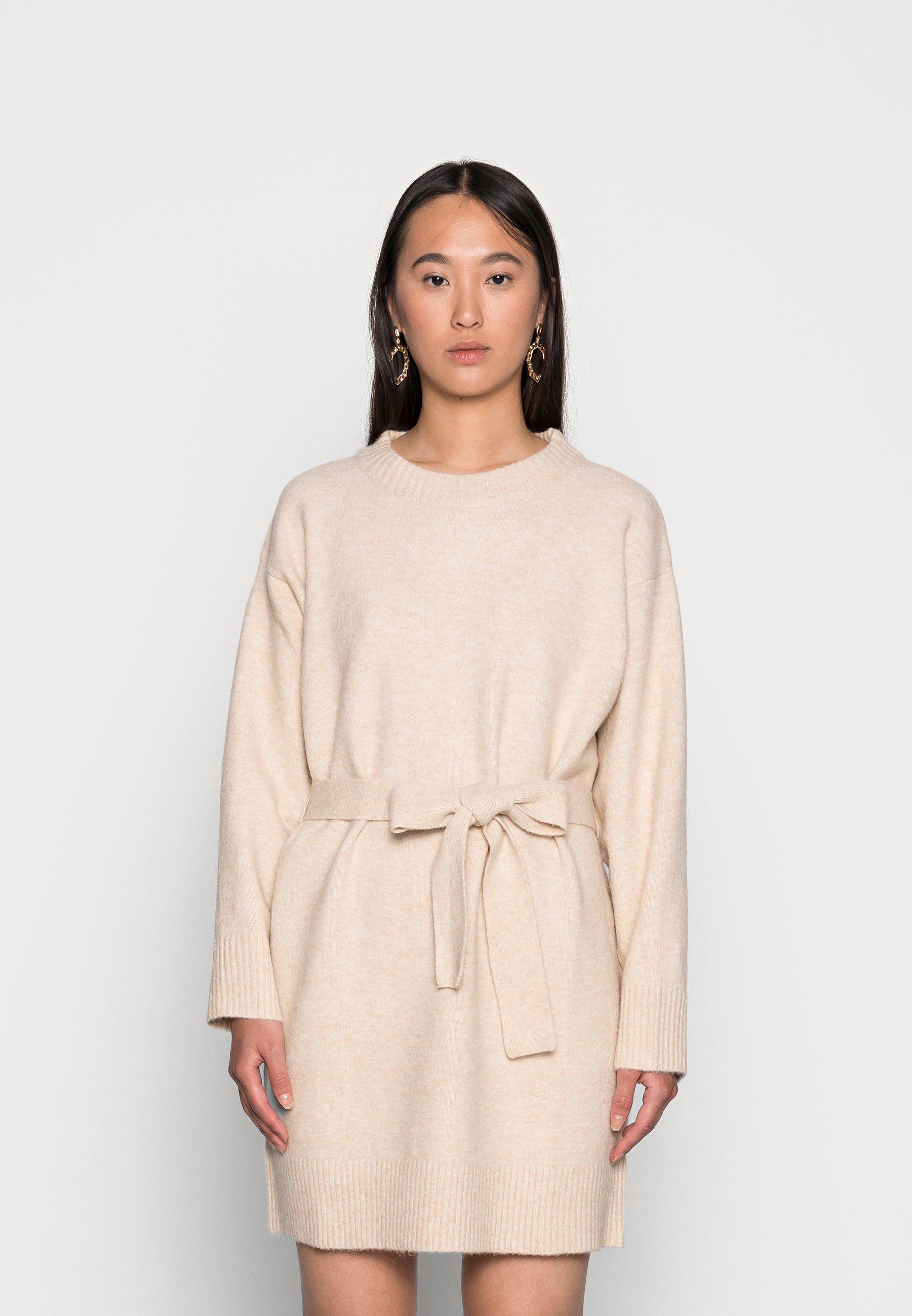 Women MARIANA DRESS - Jumper dress