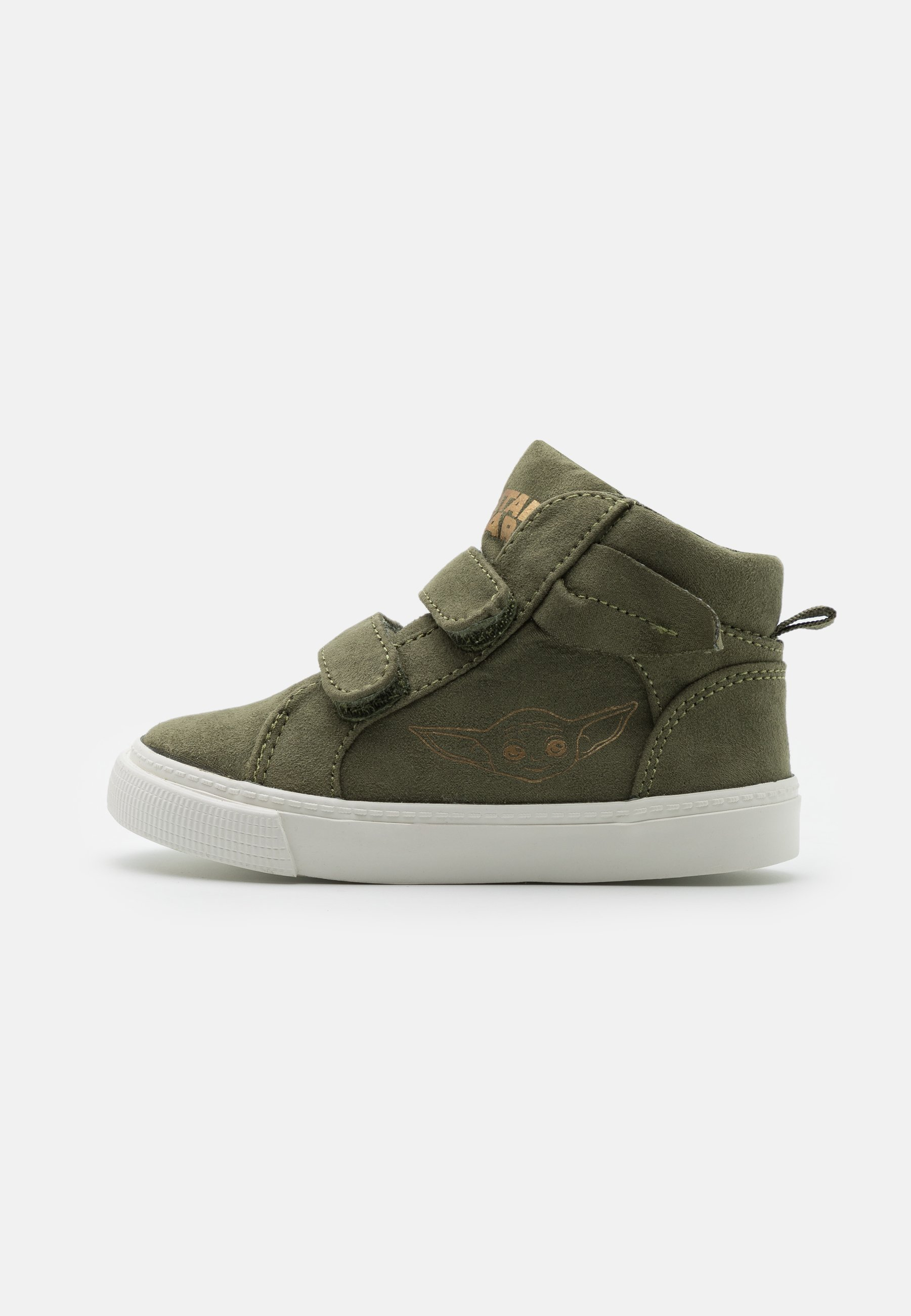 Kids CHILD  - High-top trainers