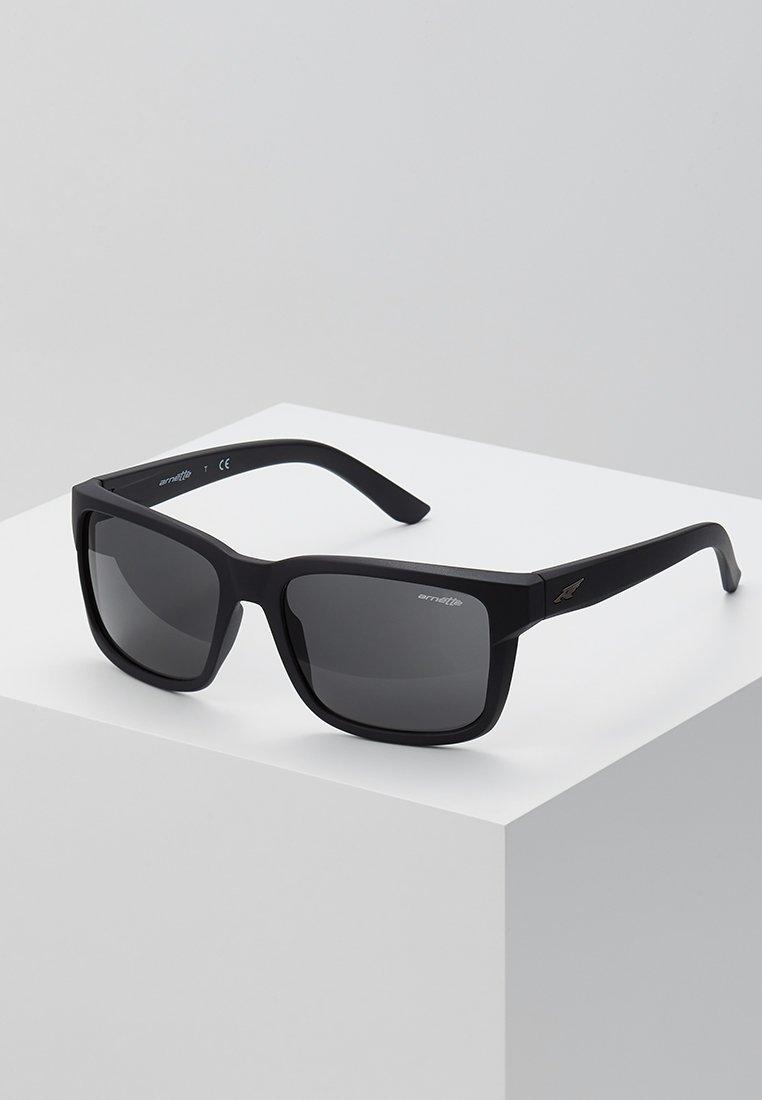 Hombre SWINDLE - Gafas de sol