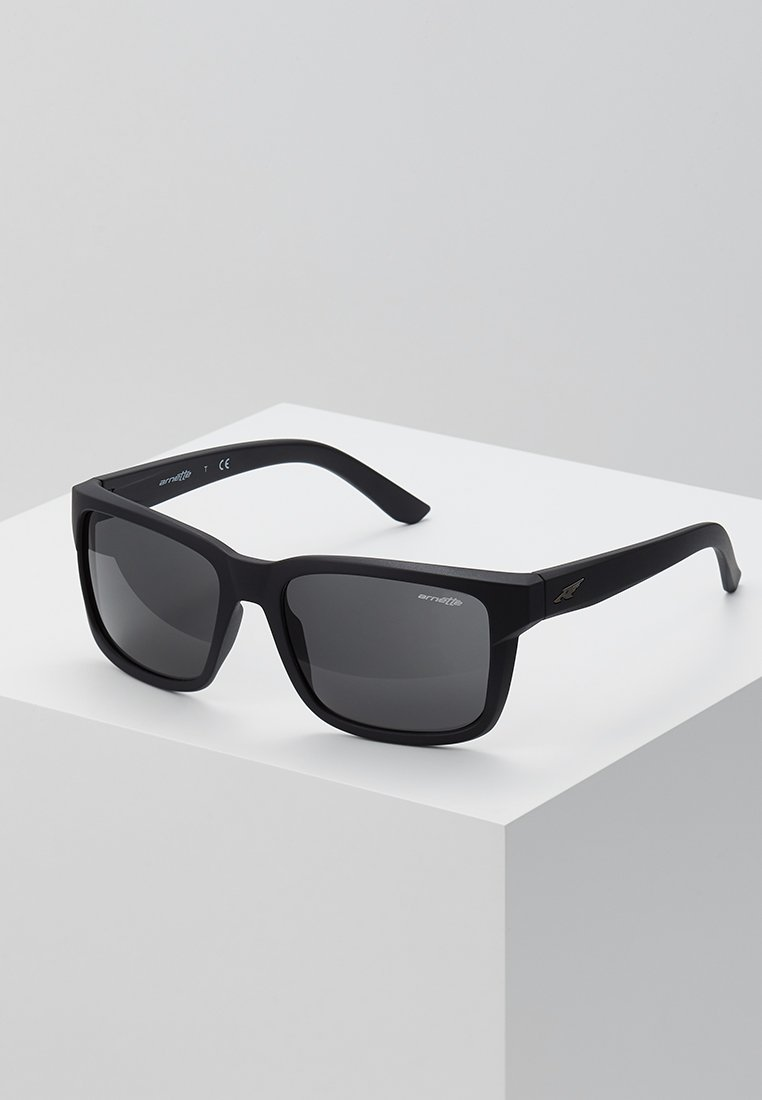 Arnette - SWINDLE - Occhiali da sole - matte black