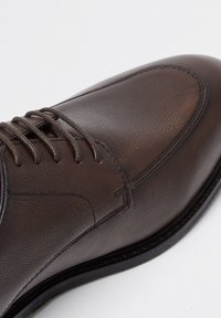 River Island - Smart lace-ups - brown - 3