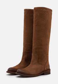 Felmini - GREDO - Boots - marvin/picado brown - 2