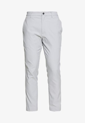 TAILORED JACKPOT PANT - Kalhoty - quarry