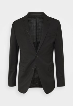 JACKET ACADEMY - Blazer jacket - black