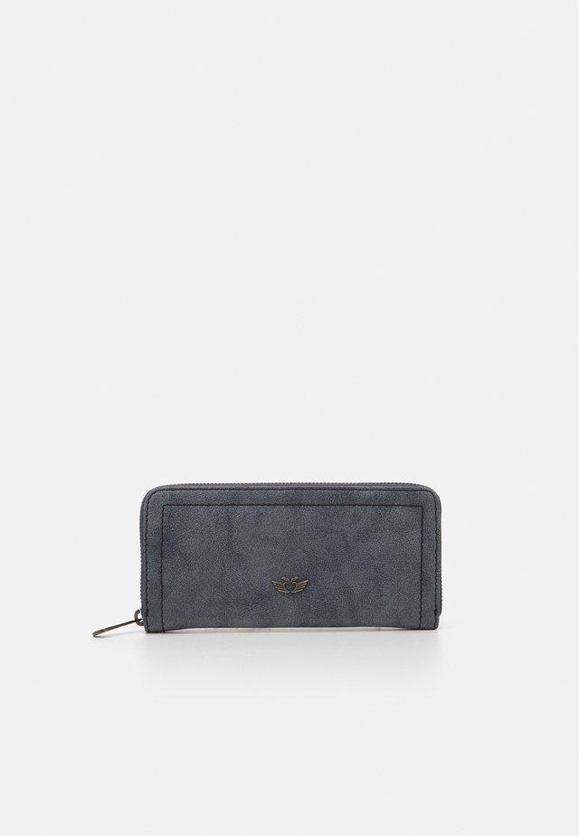 Wallet - surf