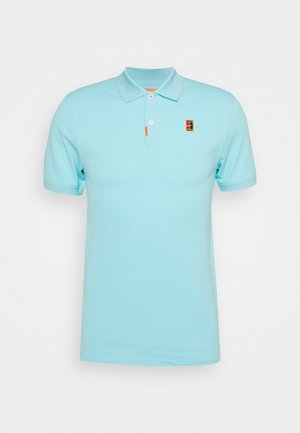 HERITAGE - Sports shirt - copa