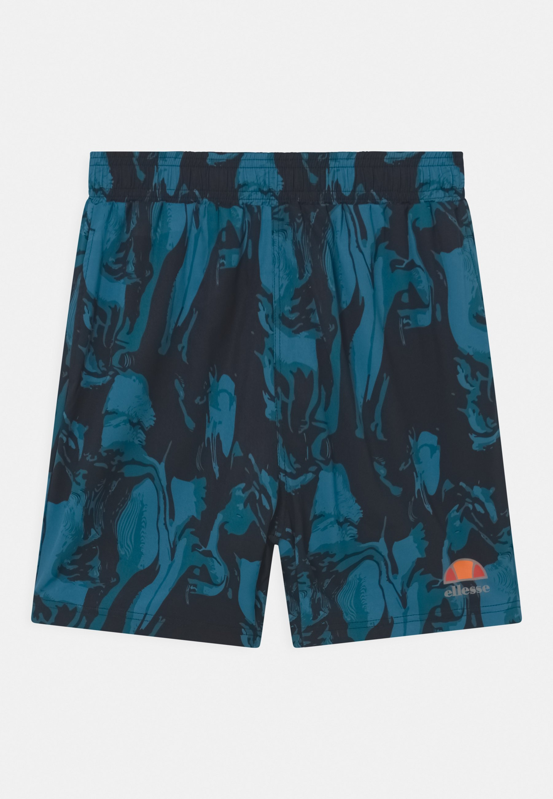 Kids DEKIO UNISEX - Sports shorts