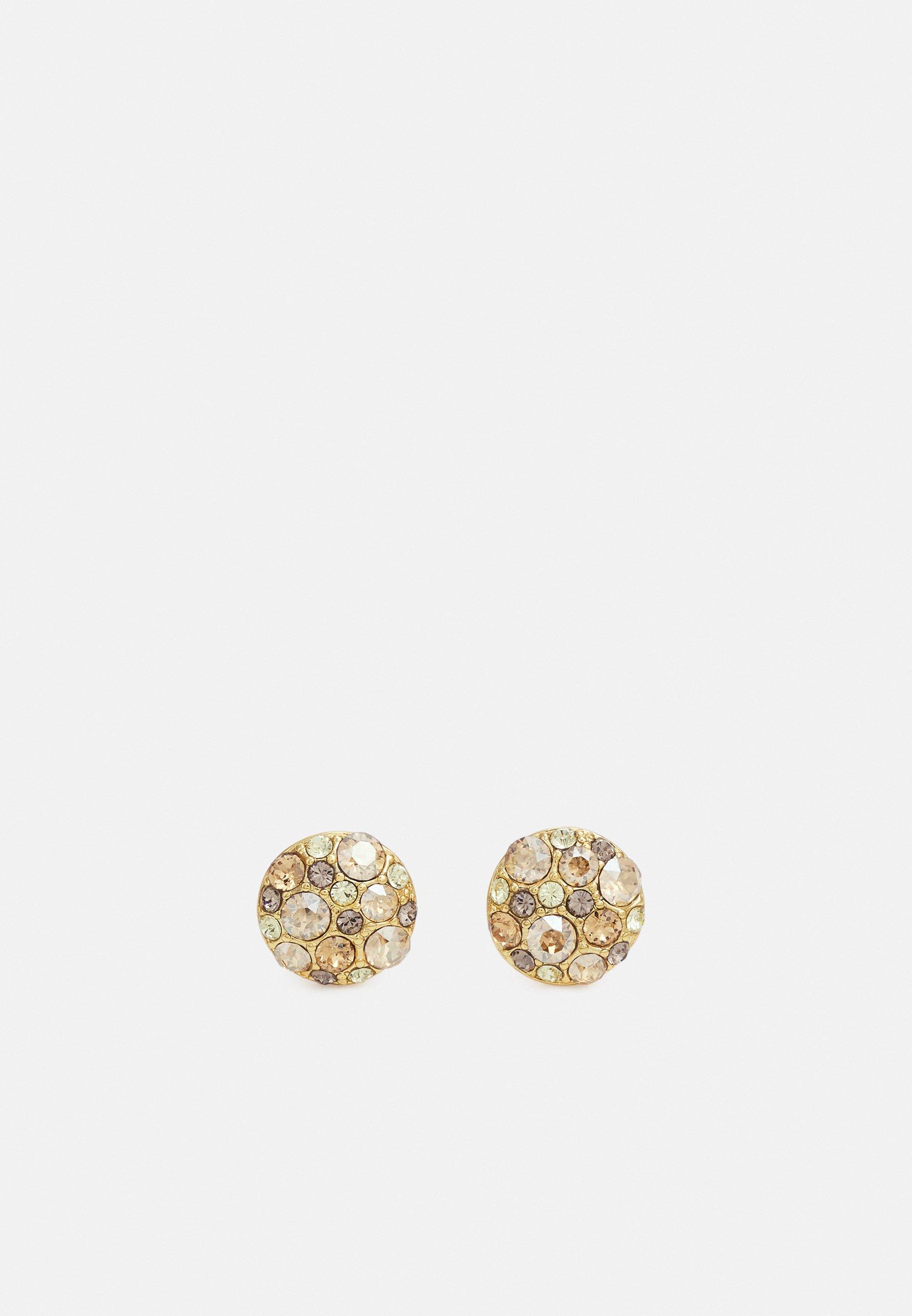 Women BLAIS MIX EARRING - Earrings