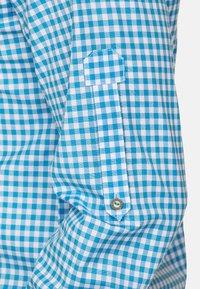 Stockerpoint - CAMPOS3 - Shirt - türkis - 3