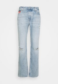 Tommy Jeans - ETHAN RELAXED STRAIGHT - Jeans relaxed fit - denim - 3