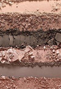 bareMinerals - GEN NUDE EYESHADOW PALETTE - Eyeshadow palette - rose - 2