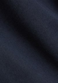 edc by Esprit - Shorts - navy - 9