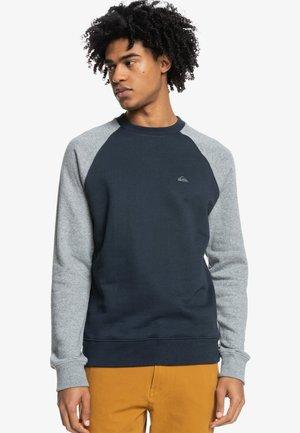 ESSENTIALS - Sweatshirt - navy blazer
