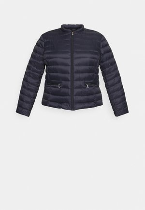 INSULATED - Veste d'hiver - navy