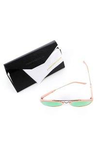 PRIMA MODA - AMENO - Sunglasses - pink - 3